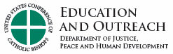 usccb educationoutreach 01